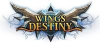 Wings of Destiny coupons